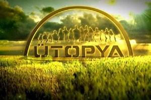 Ütopya'nın saati yine değişti!