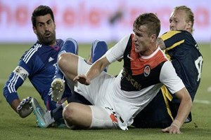 Digiturk'ten açıklama! Shakhtar Donetsk - Fenerbahçe maçı ücretli mi?