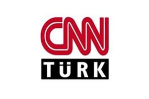 CNN Türk'te ayrılık! Hangi reklamcı istifa etti?