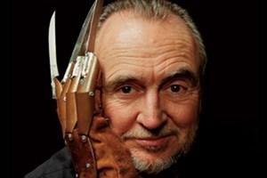Korku filmlerinin usta yönetmeni hayatını kaybetti!