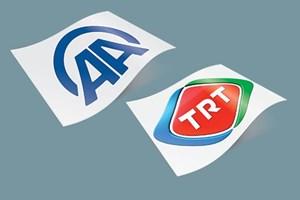 Anadolu Ajansı ve TRT'den sorumlu bakan belli oldu!