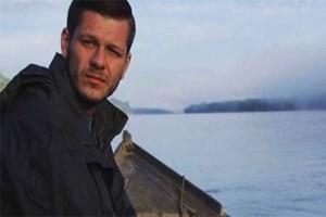 İngiliz gazeteciler IŞİD'den gözaltına alınmış!