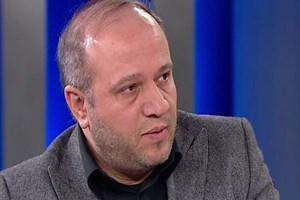 Yeni Şafak yazarı Cumhuriyet'i topa tuttu: Demirtaş'ı asıl ben yedirmem!
