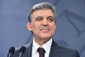 Abdullah Gül'ün ofisinde böcek mi bulundu?