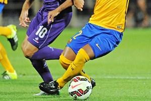 TV'de maç seyretmenin bedeli, yıllık 1.596 lira!