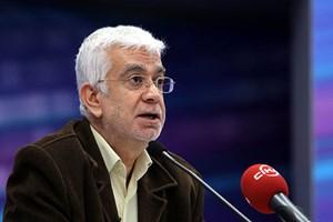 AK Parti'yi eleştirdi, işinden oldu! Yeni Şafak yazarı kovuldu!