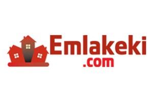 Emlakeki.com'a Arapça ve Farsça bilen editörler aranıyor!