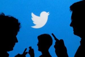 Twitter'dan 'haber bülteni' sürprizi!