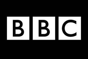 İran, BBC'ye yasağı kaldırdı!