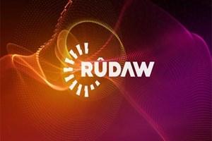 PYD'den Barzani'nin medyasına yasak geldi