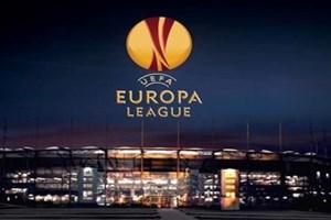 Fenerbahçe'nin Avrupa Ligi'ndeki rakibi belli oldu