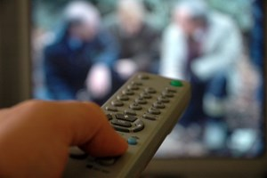 6 televizyon kanalı kapatıldı!