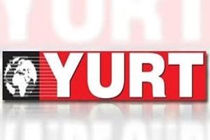 Yurt Gazetesi'ni bu isimler yönetecek! İşte yeni künye!
