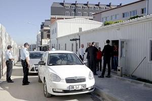 AA: Koza İpek Holding'in medya organlarında arama yok!