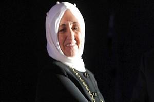 Akın İpek'in annesinden operasyona Twitter'dan ayetli tepki!