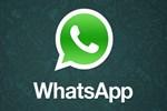 WhatsApp mesajıyla intihar girişimine 'ömür boyu hapis' istemi!