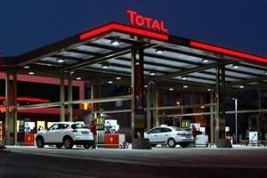 Total Türkiye'nin yeni sahibi Demirören oldu!