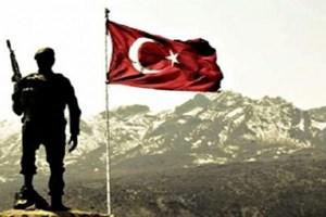 Duygulandıran Dağlıca Türküsü!