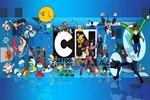 Cartoon Network ajans seçimini yaptı