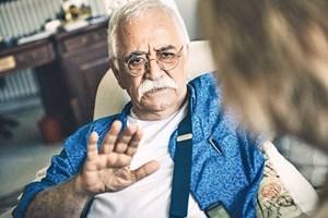 Levent Kırca: Bugün ben ölüyorsam şunu bilerek ölüyorum...