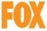 Fox TV'de üst düzey atama! Kim hangi göreve getirildi? (Medyaradar/Özel)