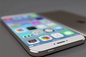 iPhone 6S'e ait görüntüler sızdırıldı!