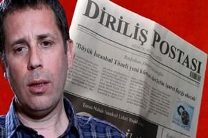 Genel Yayın Yönetmeni isyan etti: Yandaşız ama reklam alamıyoruz!