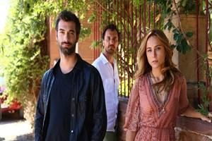 Poyraz Karayel yeni sezona Yunanistan'da başlıyor!