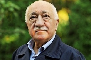 Fethullah Gülen'den Koza İpek operasyonu tepkisi! 'Zamanında bana gel diyenler...'