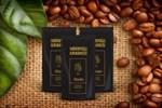 Ünlü kahve markası iletişim ajansını seçti!