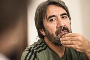 Ünlü yönetmenden kritik açıklama! Oyumu HDP'ye vermeye mecburum!