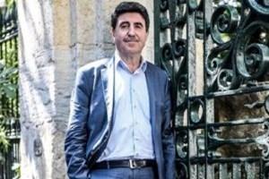 Altan Tan'dan PKK'nin 'Polyanna' benzetmesine sert yanıt: Bunca Frankeştayn varken...