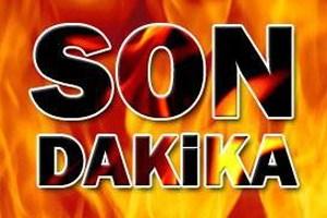 PKK'dan Mardin'de hain tuzak! 4 polis şehit oldu!