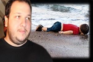 Şahan Gökbakar isyan etti: O kumda oynaman gerekirken...