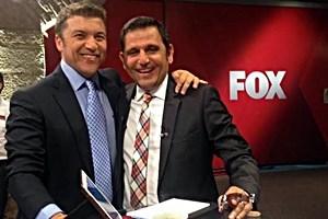Fox Haber sunucularının başarısı patronları korkuttu!