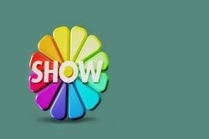 Show TV'nin yeni dizisine 4 yeni isim!