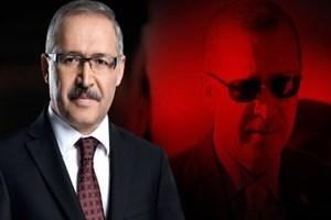 Abdulkadir Selvi'den AK Parti'ye 'Ray Ban gözlük' uyarısı