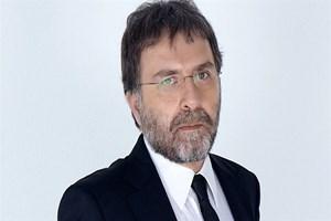 Ahmet Hakan o günleri hatırlattı: Dumanlı'lar, Altan'lar, Zaman'lar, Bugün'ler...