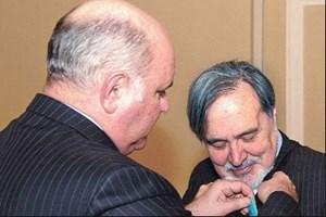 İlber Ortaylı Başbakanlık ve Dışişleri'ne açtığı davayı kazandı