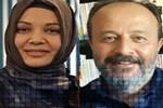 Ünsal Ünlü Hilal Kaplan'ı ti'ye aldı: Zeka abidesi!