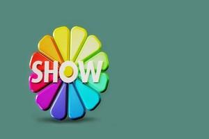 Show Tv'de dizi şoku! Hangi dizi ekranlara veda ediyor?