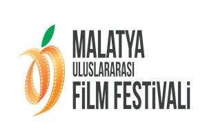 Malatya Film Festivali başlıyor! Onur Ödülleri belli oldu!