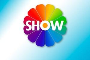 Show TV'nin yeni dizisine 2 yeni isim daha!