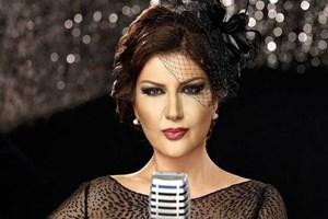 Ünlü şarkıcı CHP'den aday oldu!