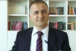 Soruşturma açılan Ekrem Dumanlı: Tayyip Erdoğan'la ne ilgisi var!