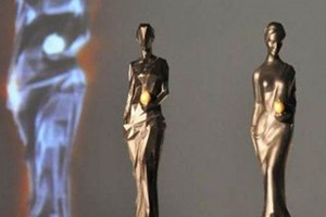 Altın Portakal Film Festivali için flaş karar!