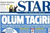 Star gazetesi, yeni yazarını nasıl duyurdu?