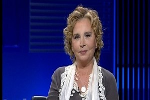 Nazlı Ilıcak'tan Bugün gazetesine eleştiri: O manşet hataydı!