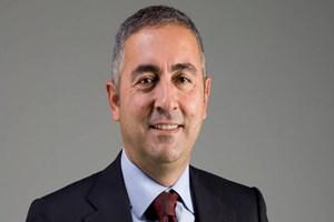 Ergun Babahan'dan Hürriyet yazarına destek: Özkök'e yapılan sansürdür!