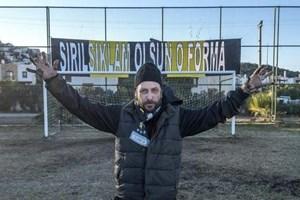 Gümüşlükspor'u şampiyonluğa taşıyan Nejat İşler: Her şey Gezi'de başladı